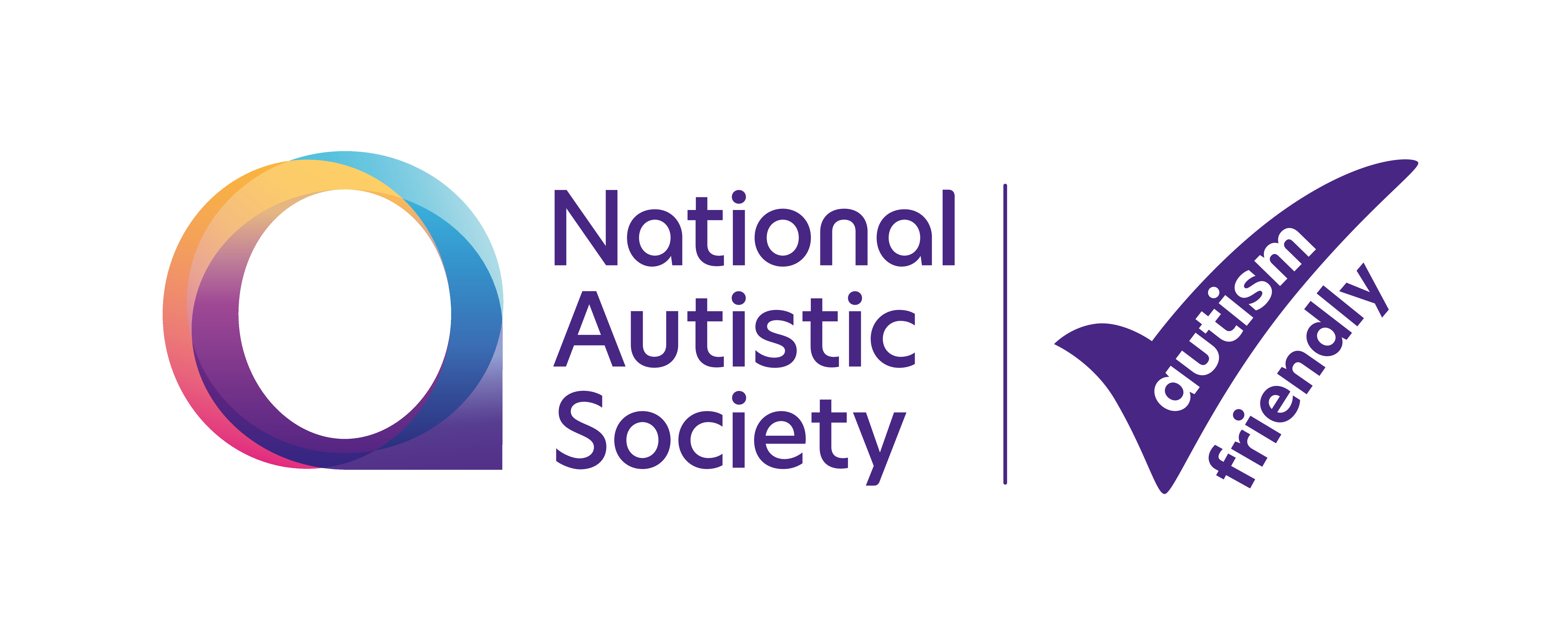 NAS AUTISM FRIENDLY_UK