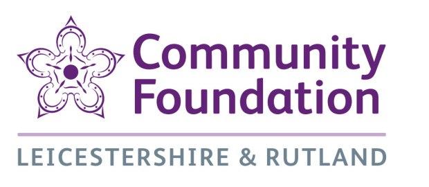LLRCF-New-Logo